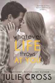 Whatever Life Throws at You PDF Download