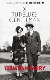 Download and Read Online De tijdelijke gentleman