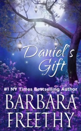 Daniel's Gift PDF Download