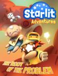 Starlit Adventures (English) #1