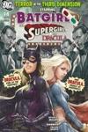 Batgirl 2009- 14