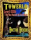Towerld Level 0006