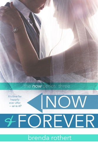Brenda Rothert - Now and Forever