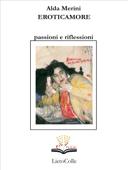 Eroticamore Book Cover