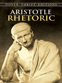 Rhetoric book