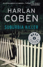 Suburbia Killer PDF Download