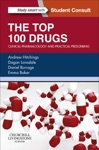 The Top 100 Drugs