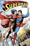 Superman 2006- 700