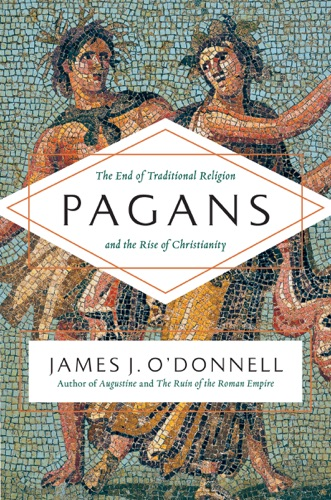 James J. O'Donnell - Pagans