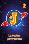 Las Aventuras De J - 02