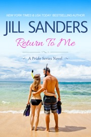 Return To Me PDF Download