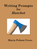 Writing Prompts for Hatchet