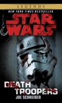 Death Troopers Star Wars