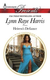 Heiress's Defiance PDF Download