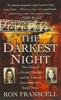 The Darkest Night - Ron Franscell