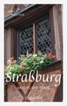 Straburg Abseits Der Pfade