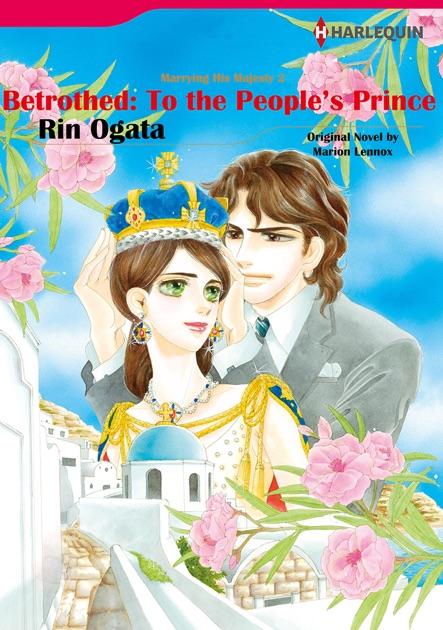 Rin Ogata On Apple Books