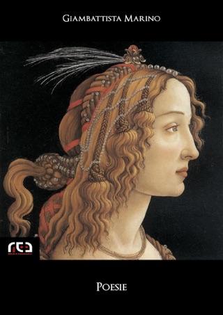Giambattista Marino poet giambattista