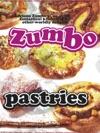 Zumbo Pastries
