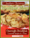 7 Southern Christmas Breakfast Ideas: Overnight Breakfast Casserole Recipes & More