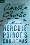 Hercule Poirots Christmas