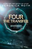Four: The Transfer Book Cover