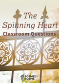 The Spinning Heart Classroom Questions