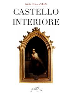 Castello Interiore Book Cover