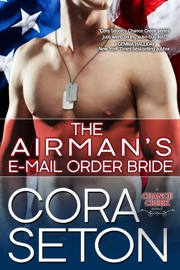 The Airman's E-Mail Order Bride PDF Download