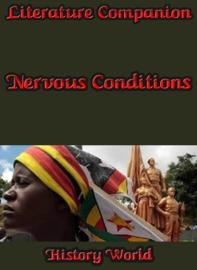Literature Companion: Nervous Conditions