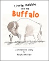Little Robbie And The Buffalo