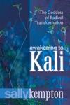 Awakening To Kali