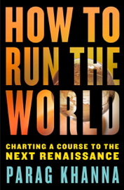 How to Run the World