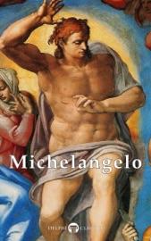 Delphi Complete Works of Michelangelo