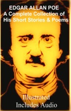 The Edgar Allen Poe Ultimate Collection