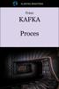 Franz Kafka - Proces artwork