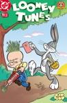 Looney Tunes 1994- 78