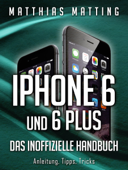 iPhone 6 und 6 plus