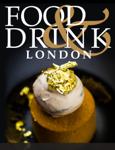 London Food & Drink Guide 2014