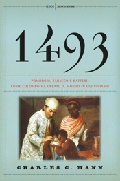 Download 1493