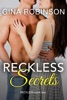 Reckless Secrets