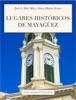 Lugares históricos de Mayagüez