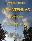 Amateur Radio HF Antennas