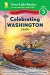 Celebrating Washington State Multi-Touch Edition