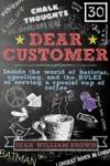Dear Customer