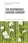 The Responsible Fashion Company