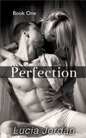 Perfection PDF Download