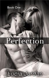 Perfection PDF Download