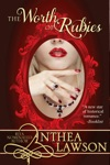 The Worth Of Rubies A Victorian Short Mystery