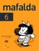 Mafalda 06 (Português)